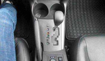 2011 Rav4 Sport 4WD full
