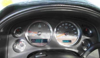2007 GMC Yukon Denali XL full